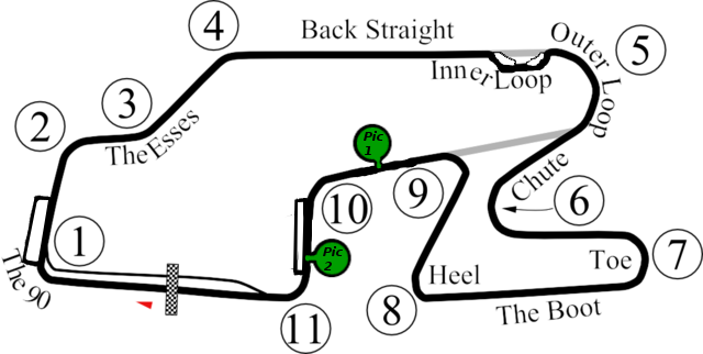 640px-Watkins_Glen_International_Circuit_Map.png