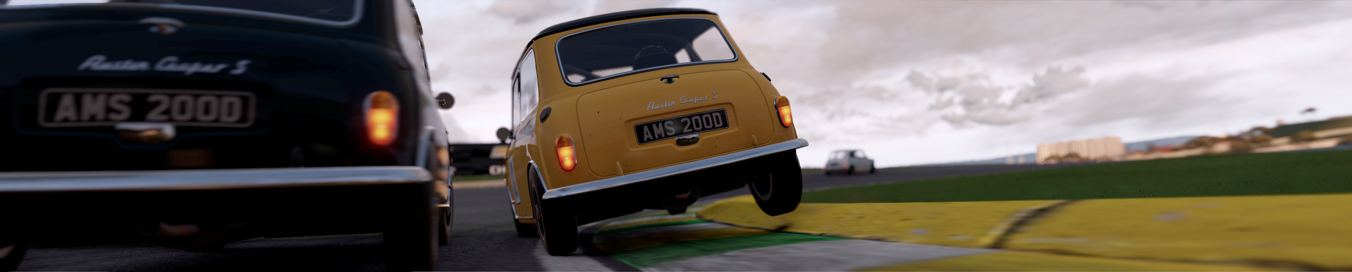 7 AMS2 MINI & BMW at INTERLAGOS crop copy.jpg