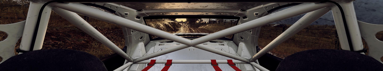 7 BONDI FOREST car cockpit rear.jpg
