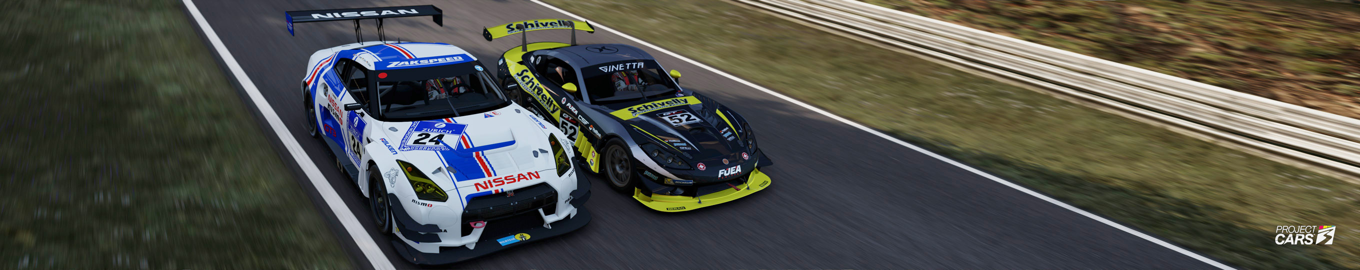 7 PROJECT CARS 3 GT3 at NORDSCHLEIFE crop copy.jpg