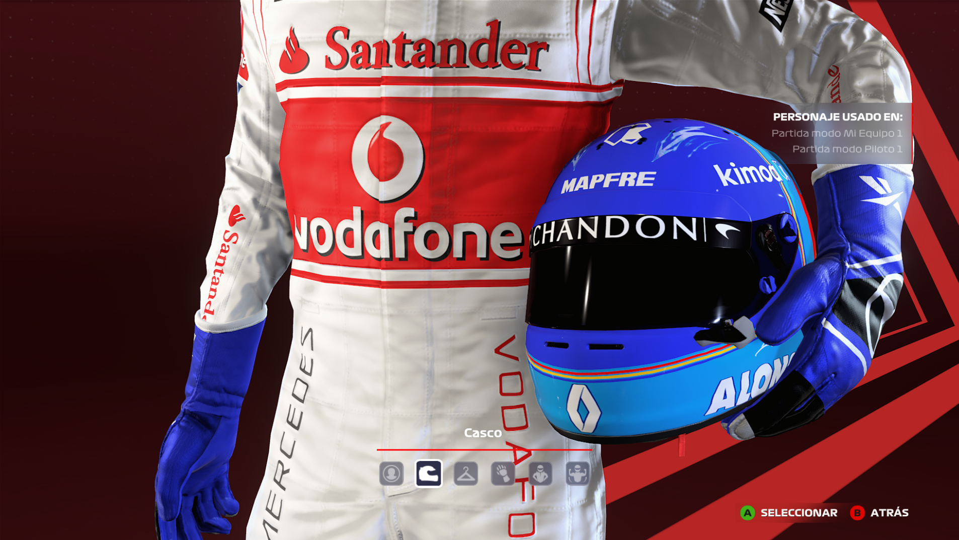 7. UPDATE 1.0.2 alonso (option 2).png
