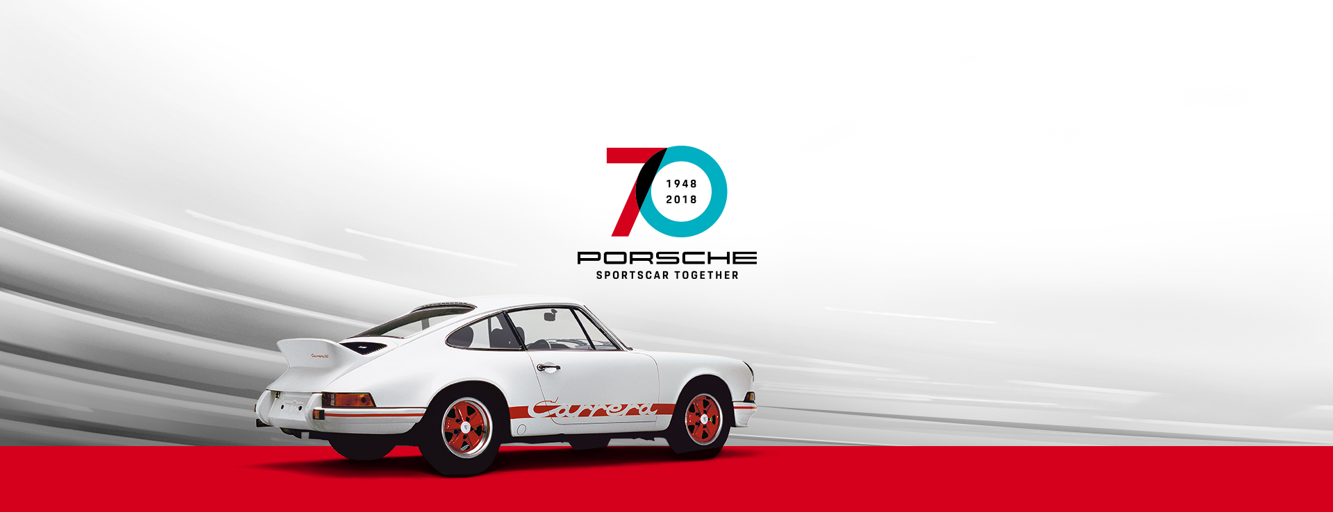 70-Years-of-Porsche.jpg