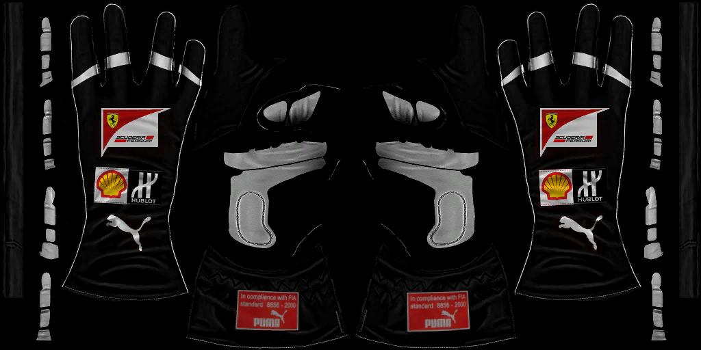 70_th_anniversary_fxxk_Vettel_gloves.png