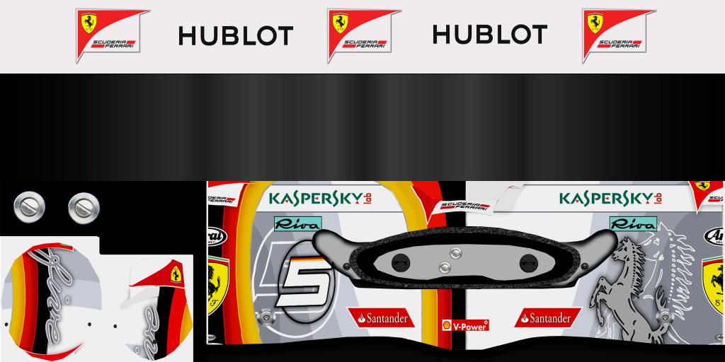 70_th_anniversary_fxxk_Vettel_Helmet.png