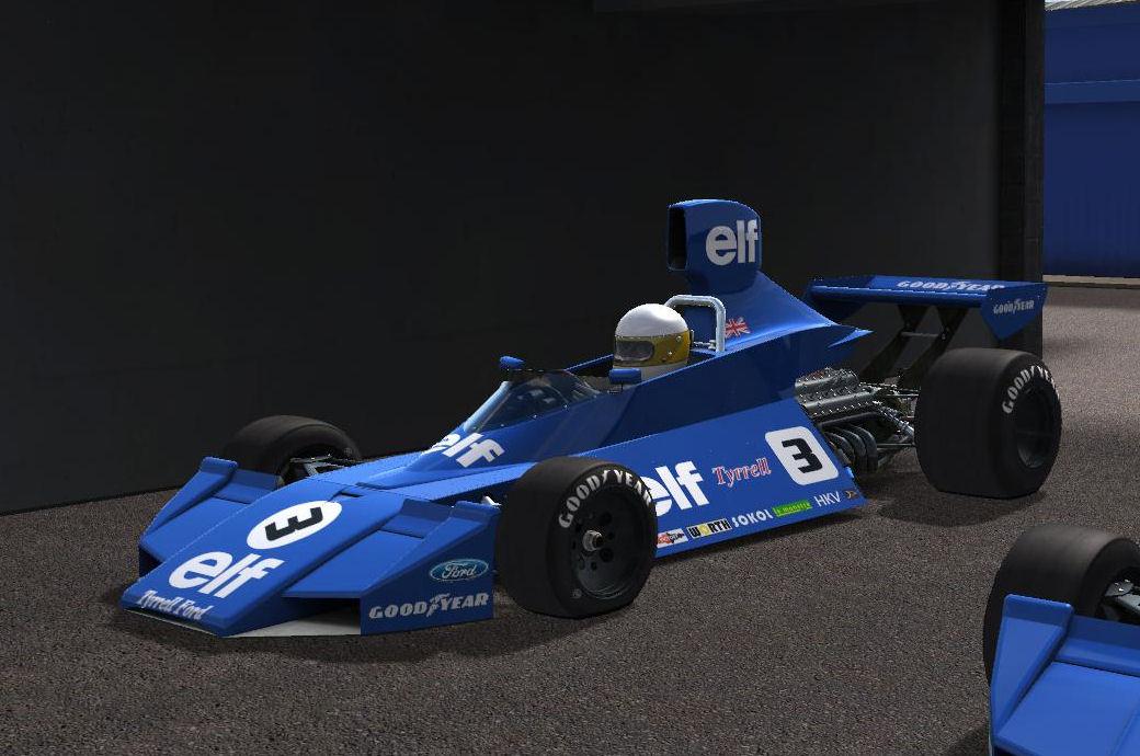75tyrrell3.jpg