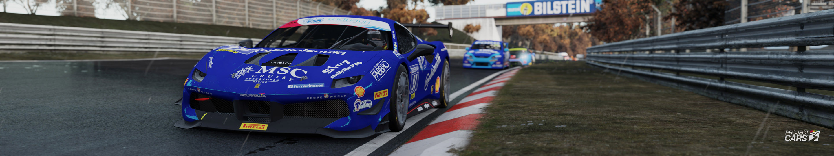 8 PROJECT CARS 3 GT3 at NORDSCHLEIFE copy.jpg