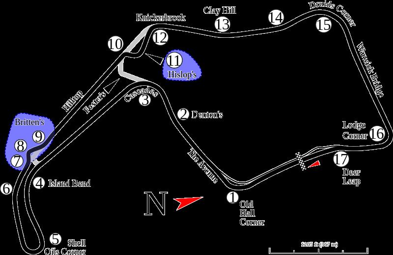 800px-Oulton_Park_Circuit_Map_2013.svg.png