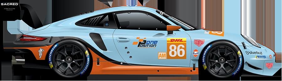 #86 Gulf Racing.png