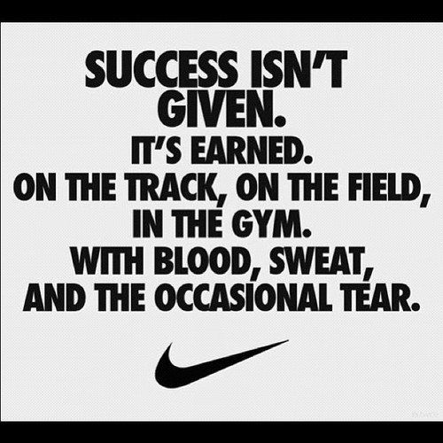 87ea5db98402257fb0c704d8578caf46--nike-quotes-sport-quotes.jpg