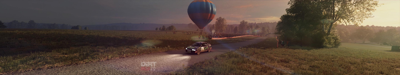 9 DIRT RALLY 2 SUBARU at GERMANY balloon copy.jpg