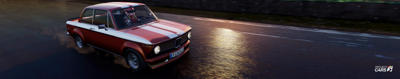 9 PROJECT CARS 3 BMW copy.jpg