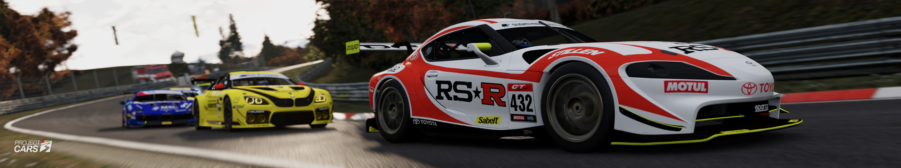 9 PROJECT CARS 3 GT3 at NORDSCHLEIFE copy.jpg