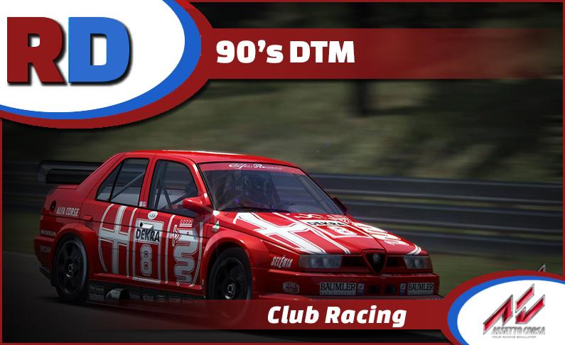 90's DTM.jpg