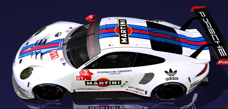 911 GT_RSR_1.jpg