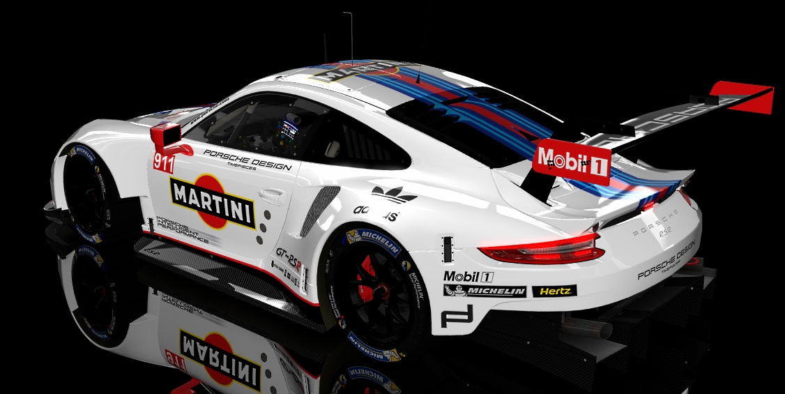 911 GT_RSR_2.jpg
