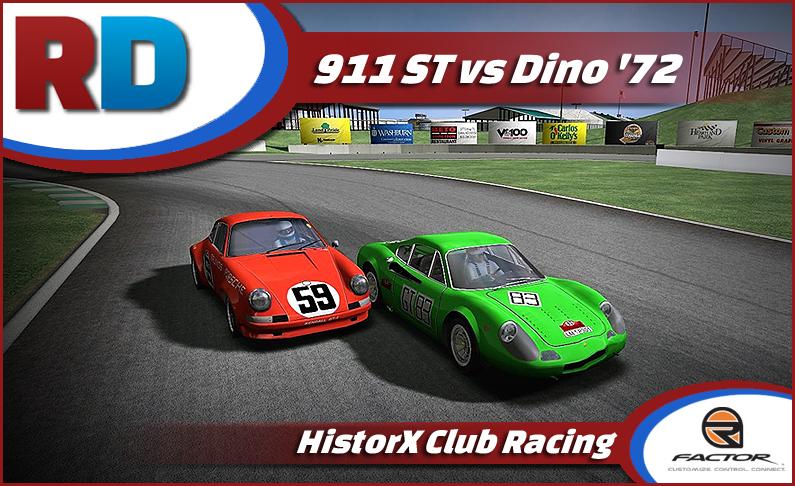 911 ST vs Dino '72.jpg