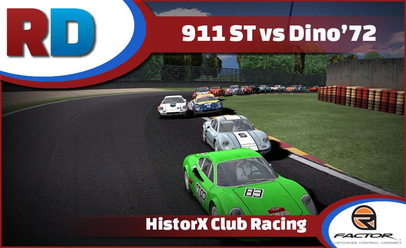 911 vs dino.jpg