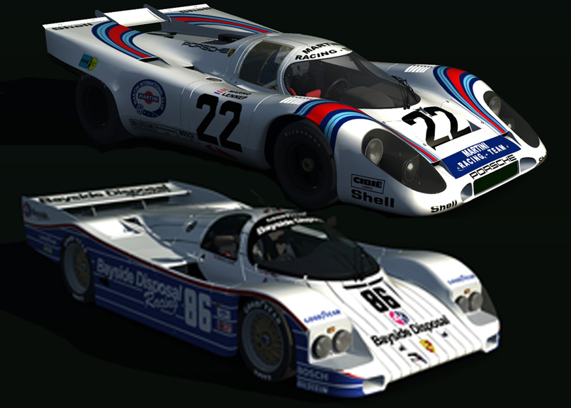 917 and 962.jpg