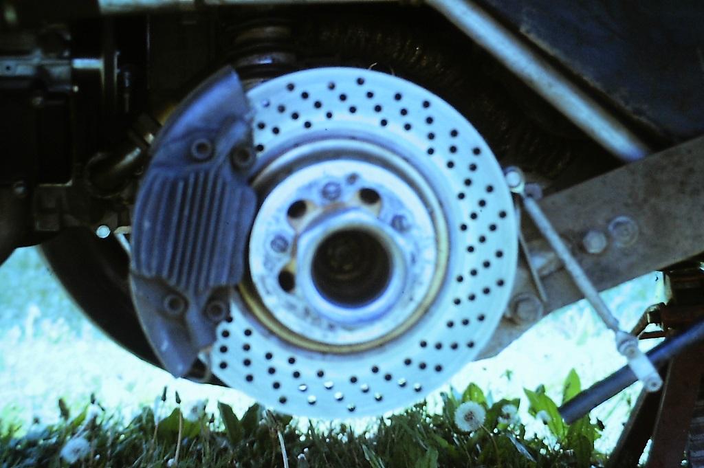 935 Brakes.jpg