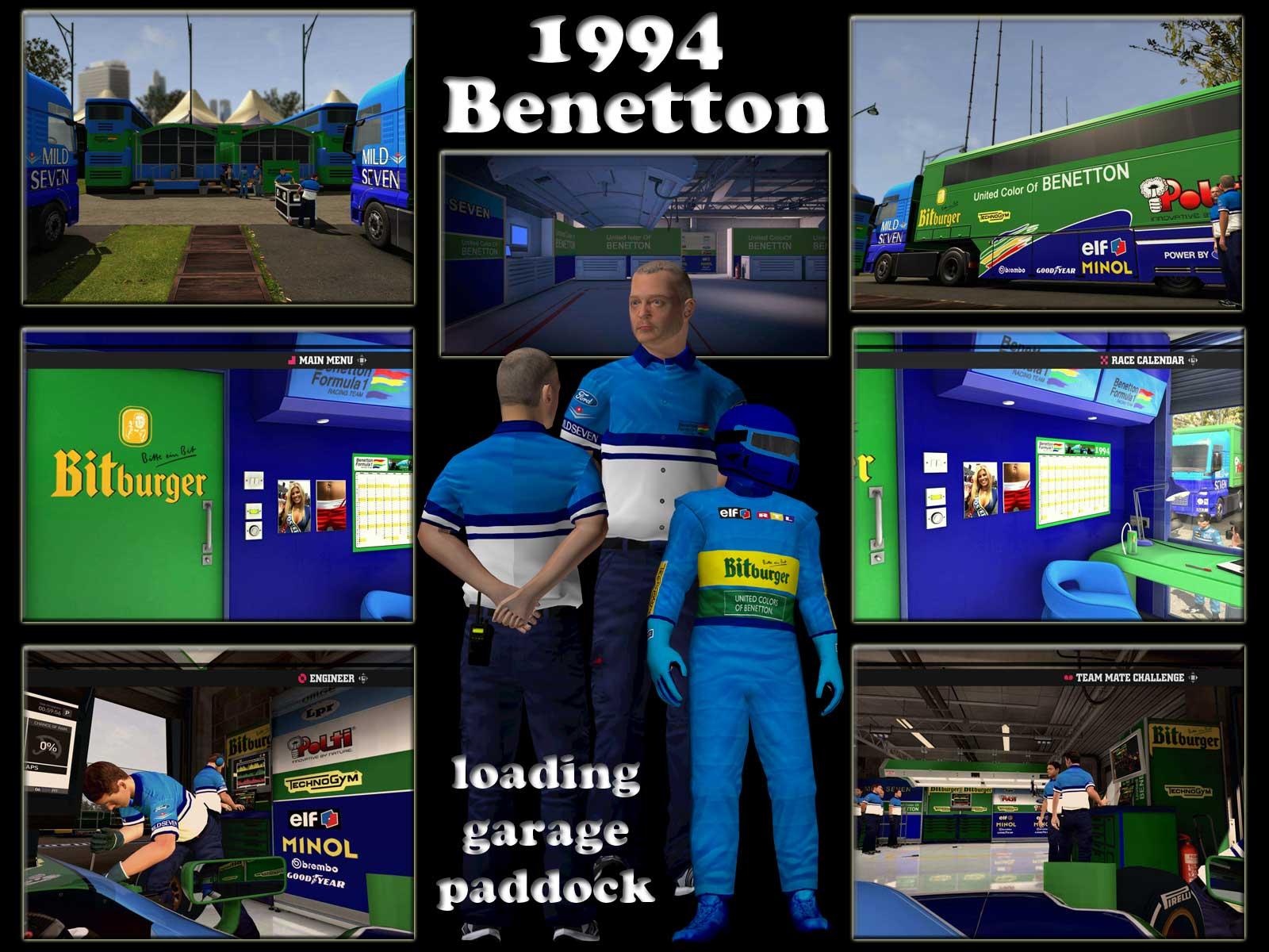 94-Benetton-Info.jpg