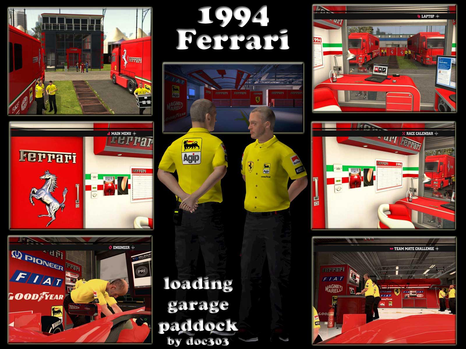94-Ferrari-Info.jpg