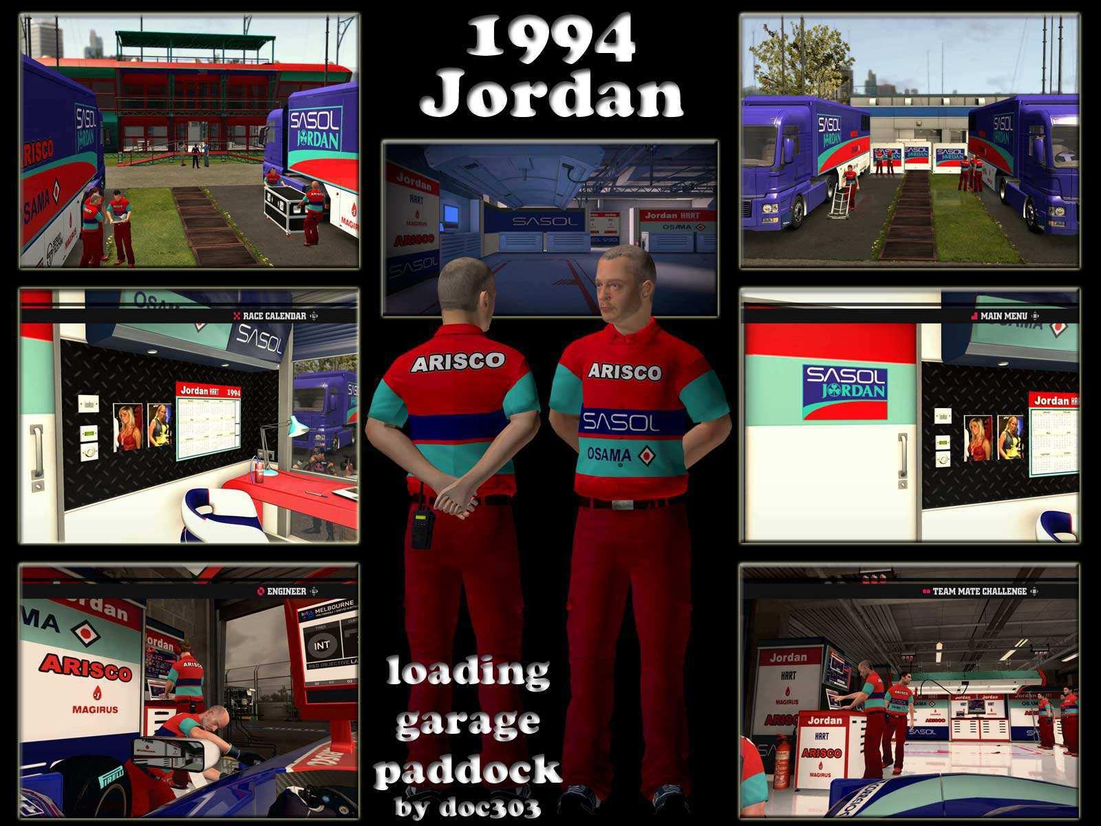 94-Jordan-Info-S.jpg