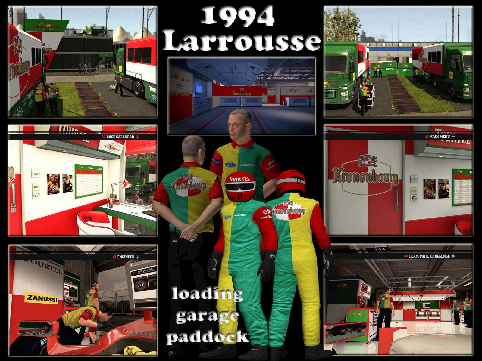 94 Larrousse Info.jpg