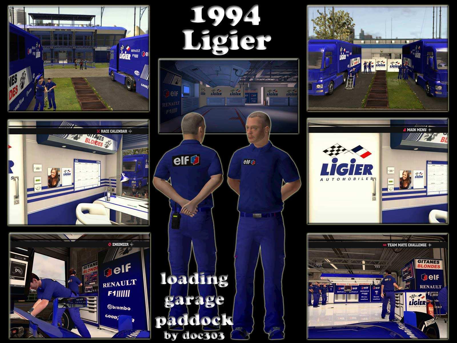 94-Ligier-Info-S.jpg