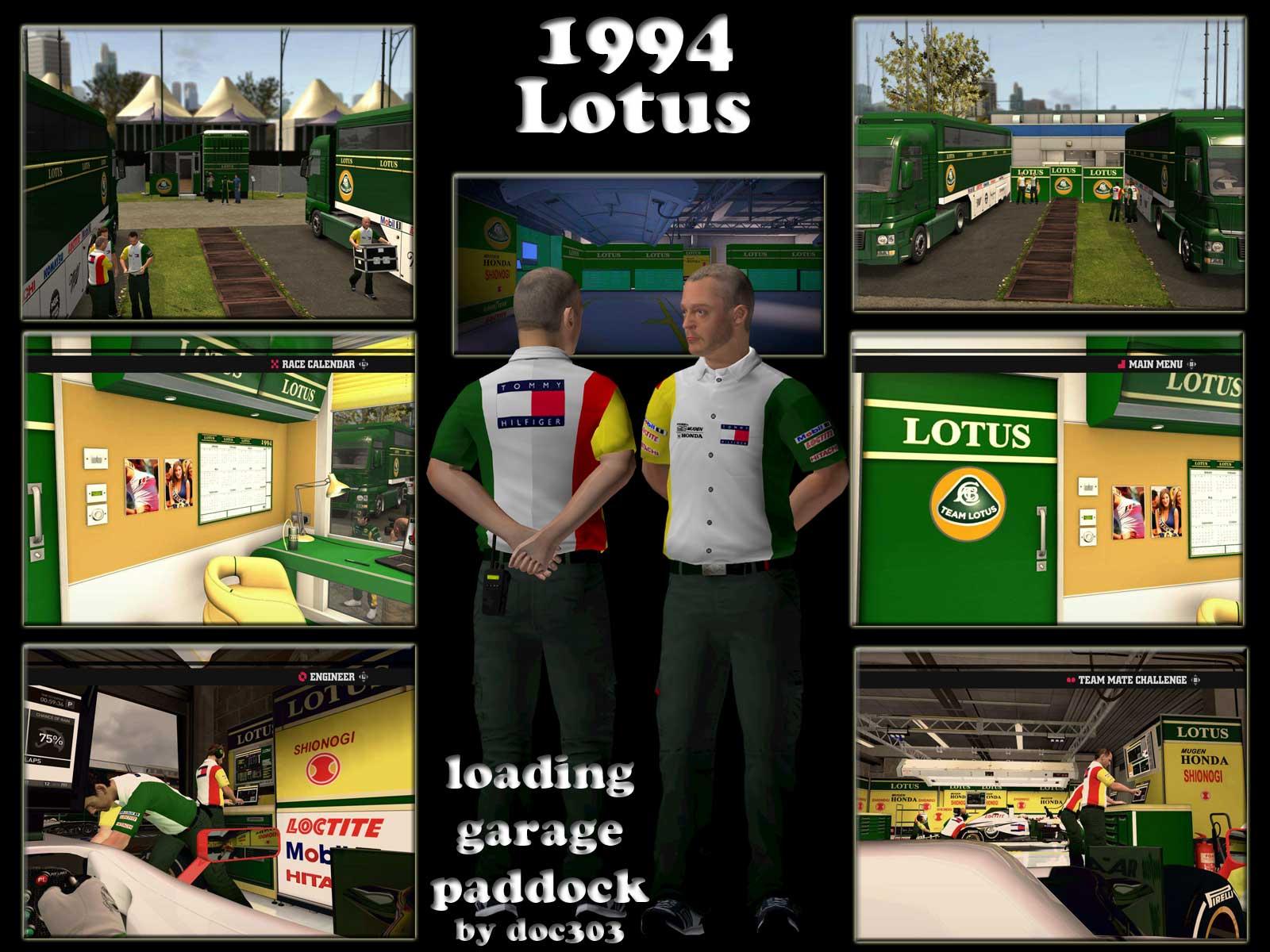 94-Lotus-Info.jpg
