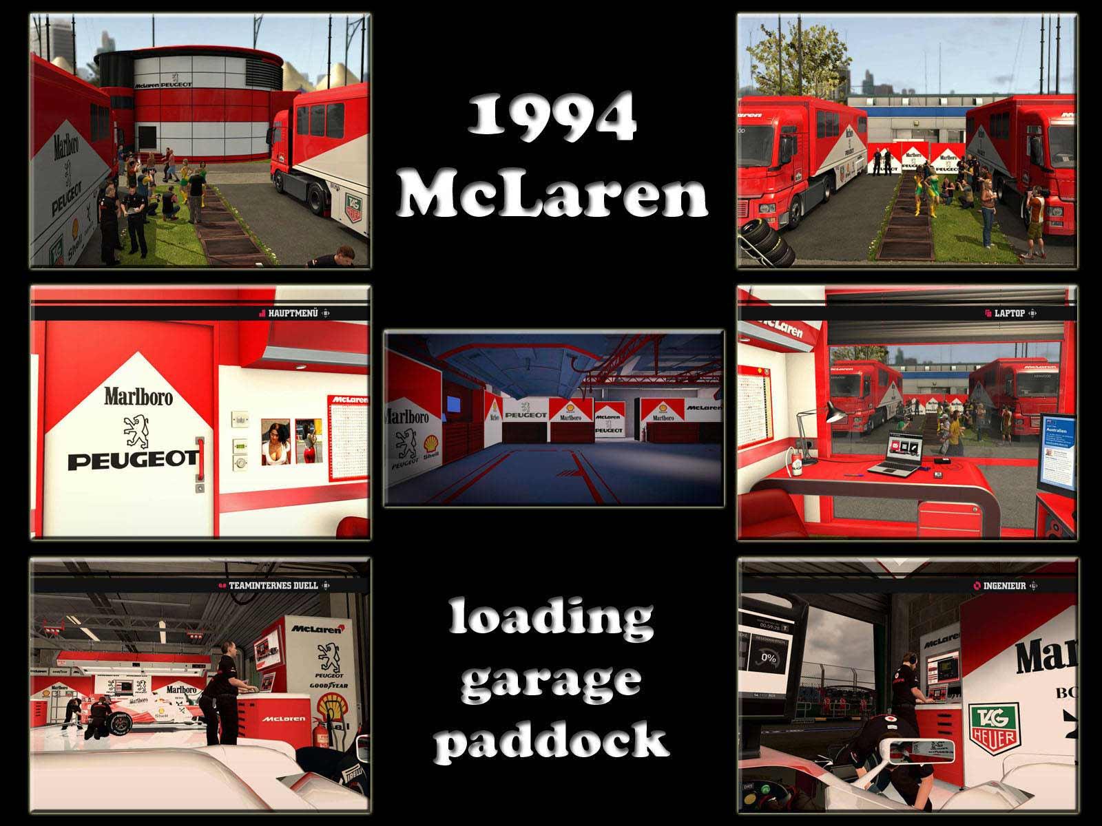 94-McLaren-Info.jpg