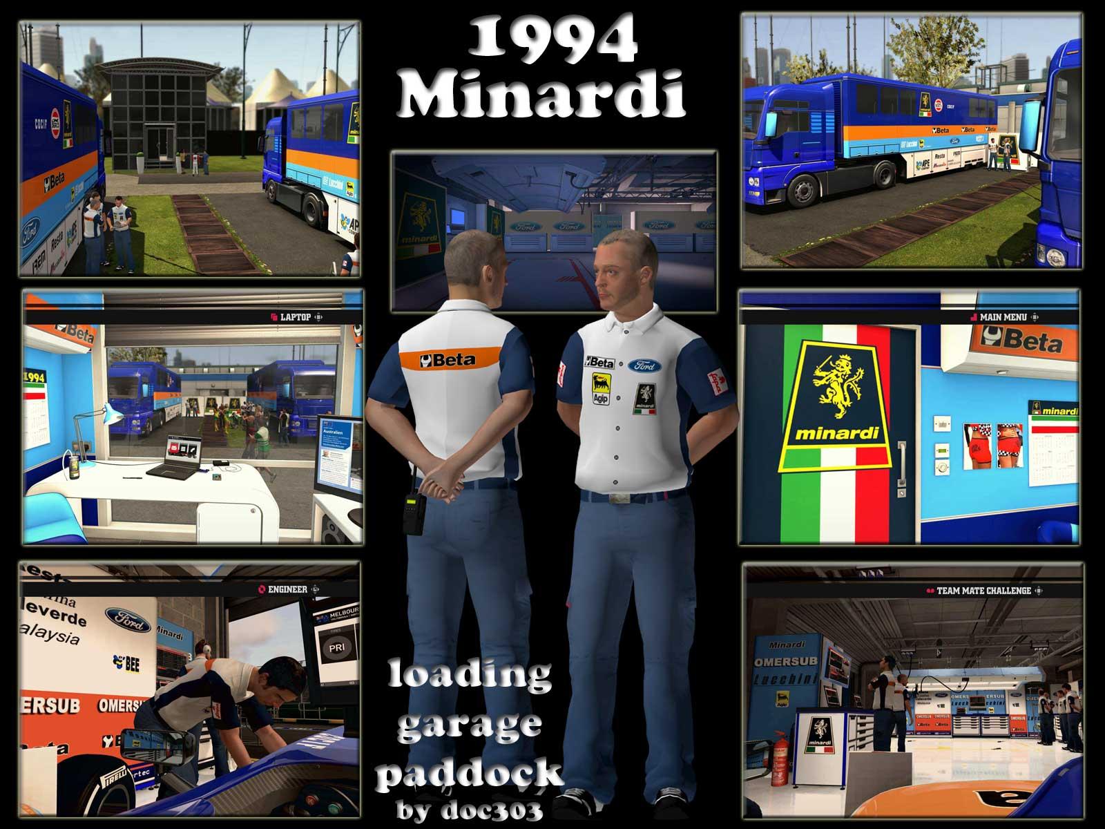 94-Minardi-Info.jpg