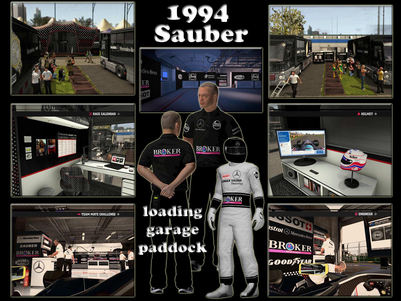 94 Sauber Info.jpg