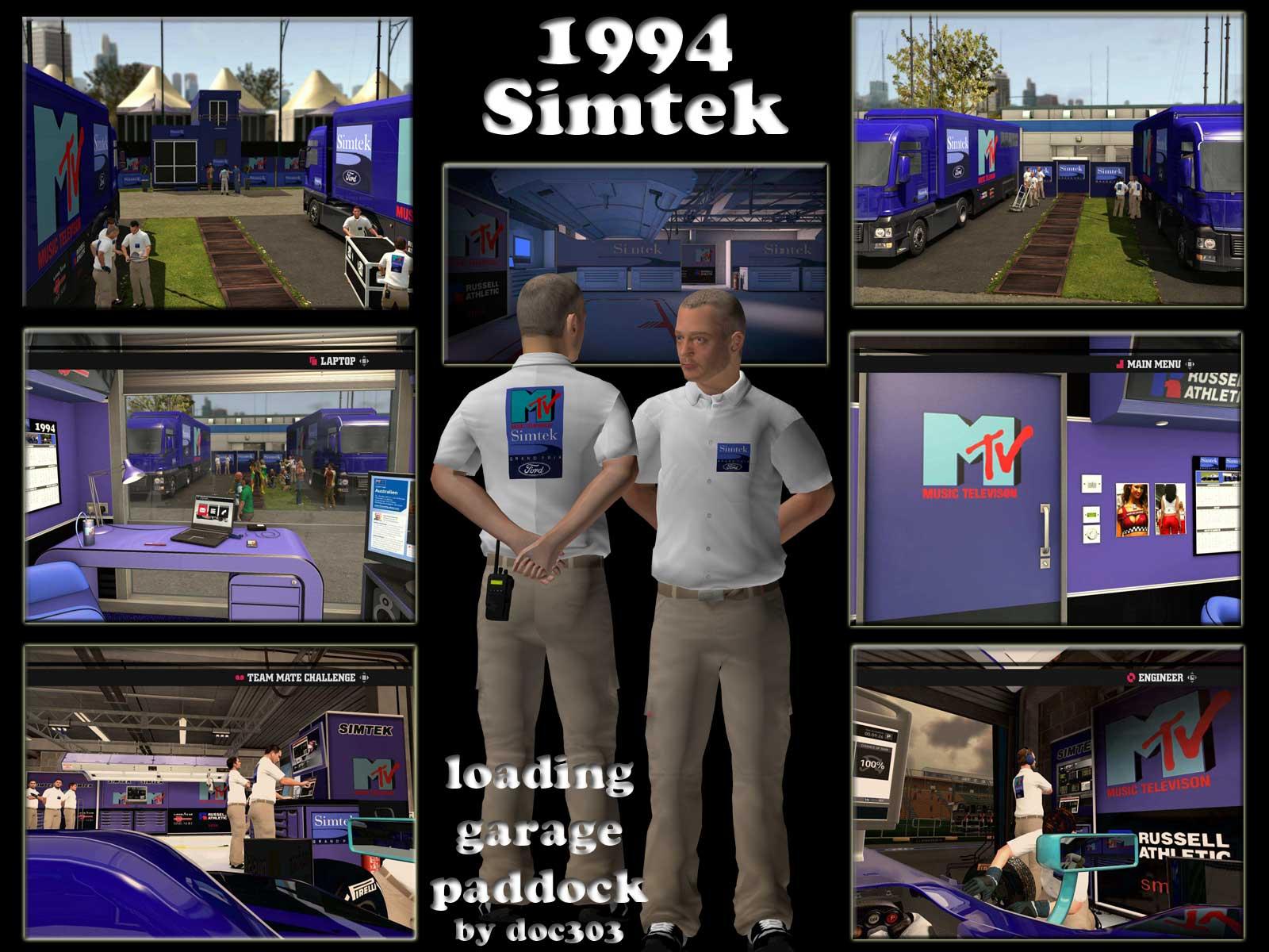 94-Simtek-Info.jpg