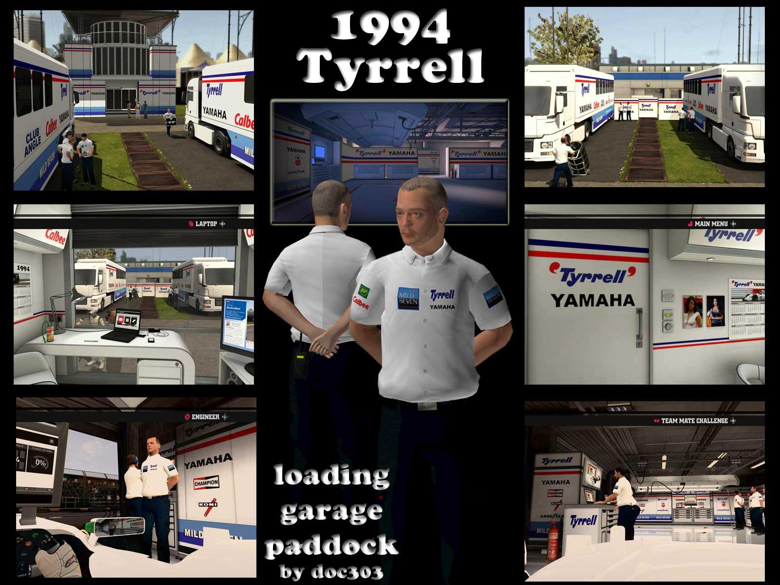 94-Tyrrell-Info.jpg