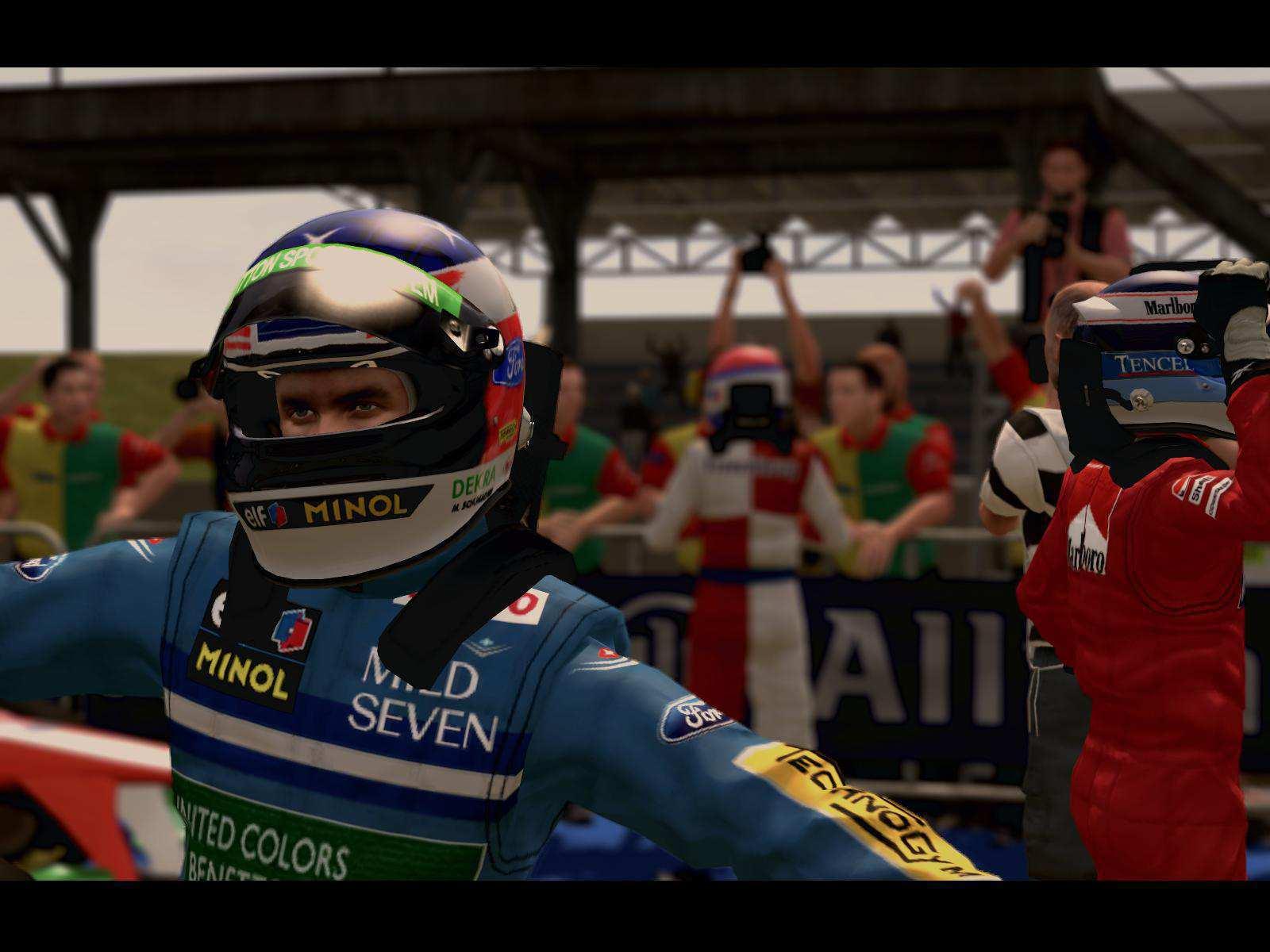 94_Benetton_10-M.jpg
