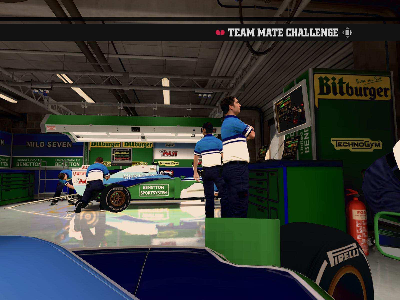 94_Benetton_3-M.jpg