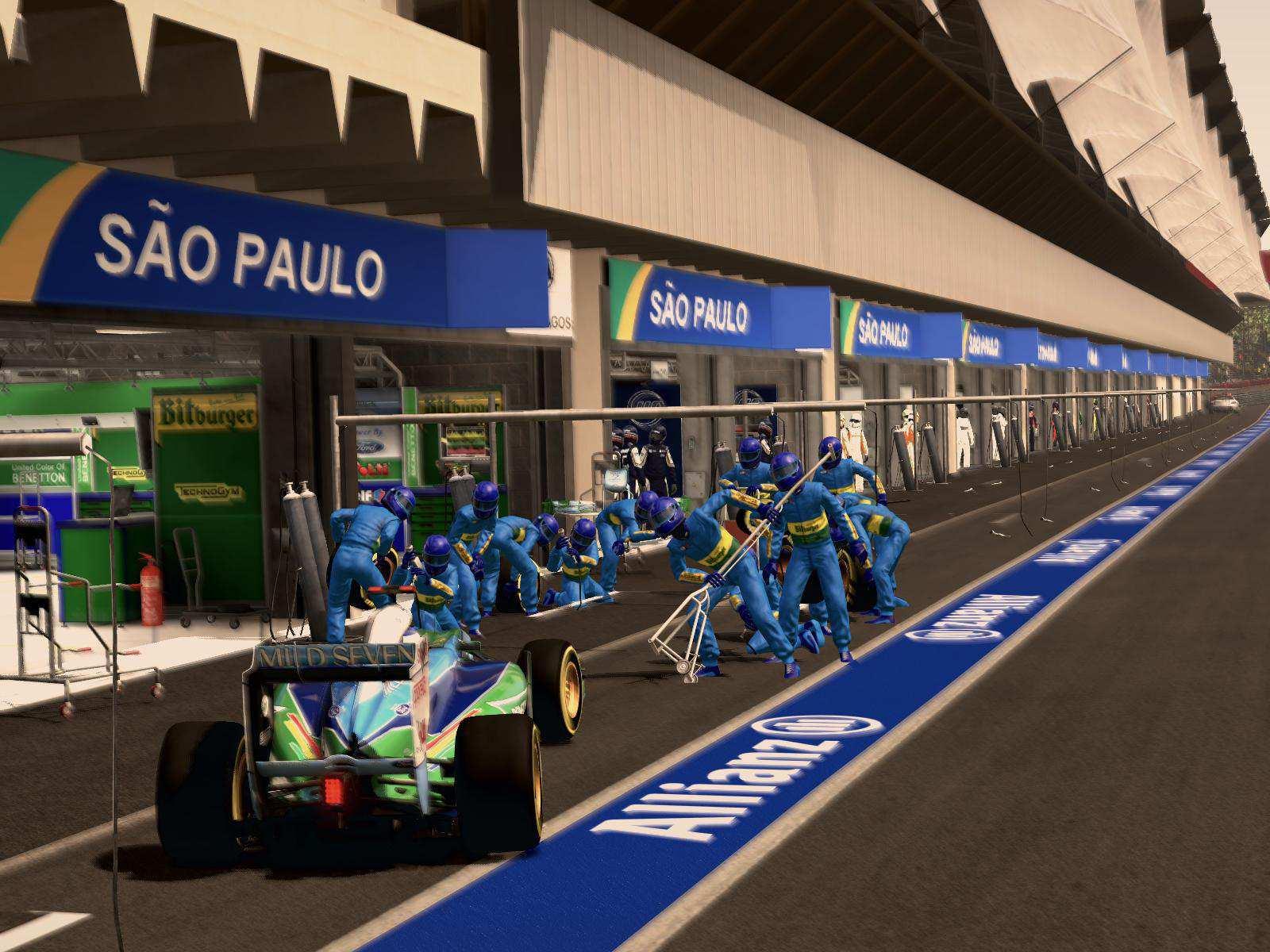 94_Benetton_4-M.jpg