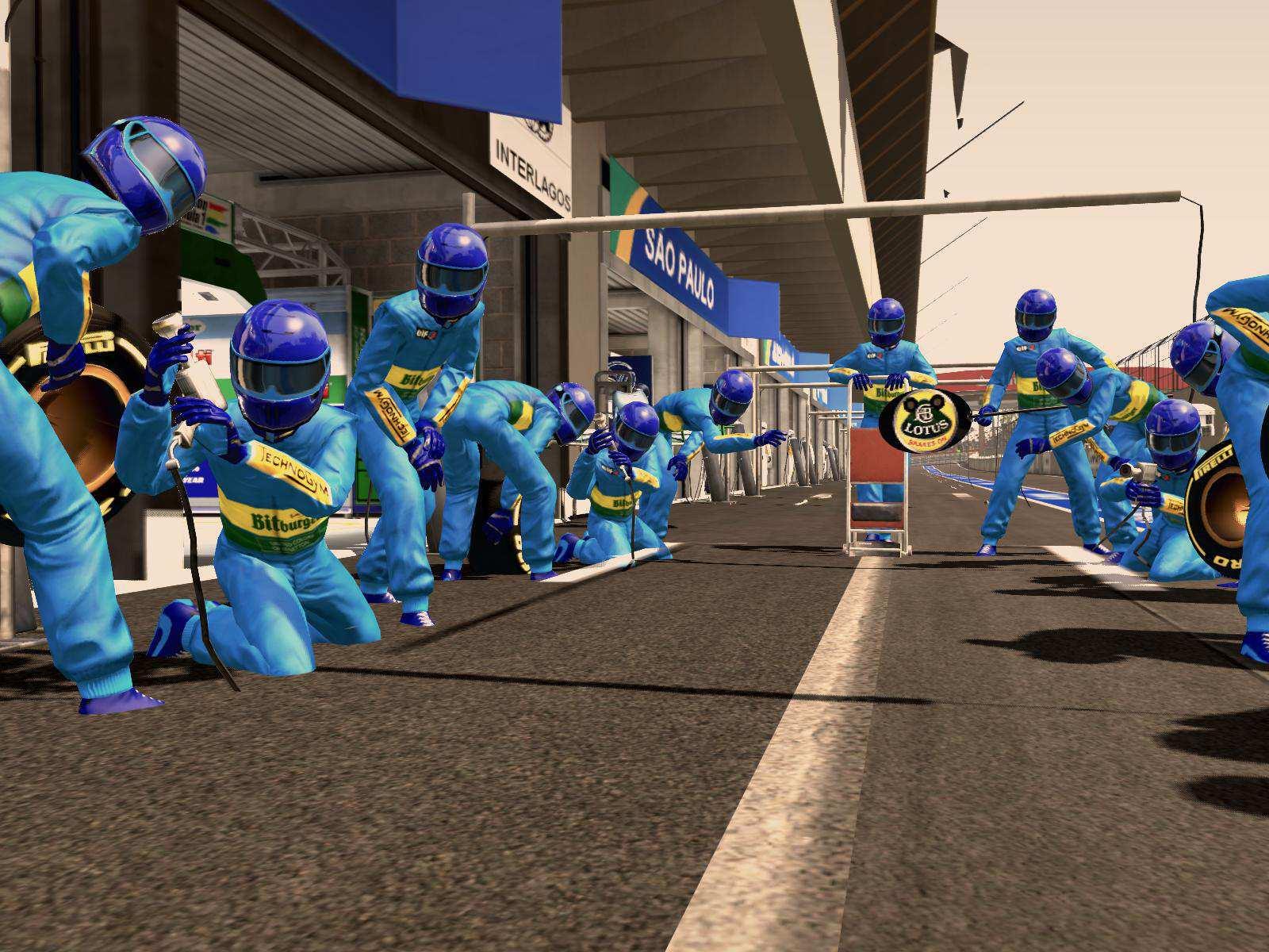 94_Benetton_7-M.jpg