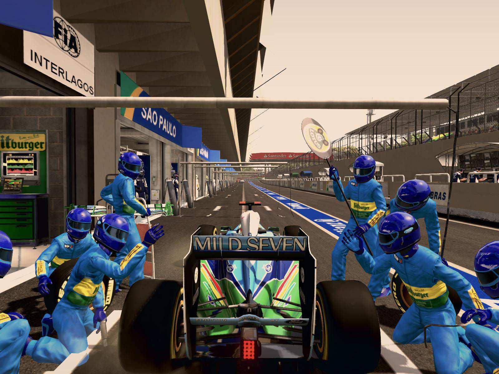 94_Benetton_8-M.jpg