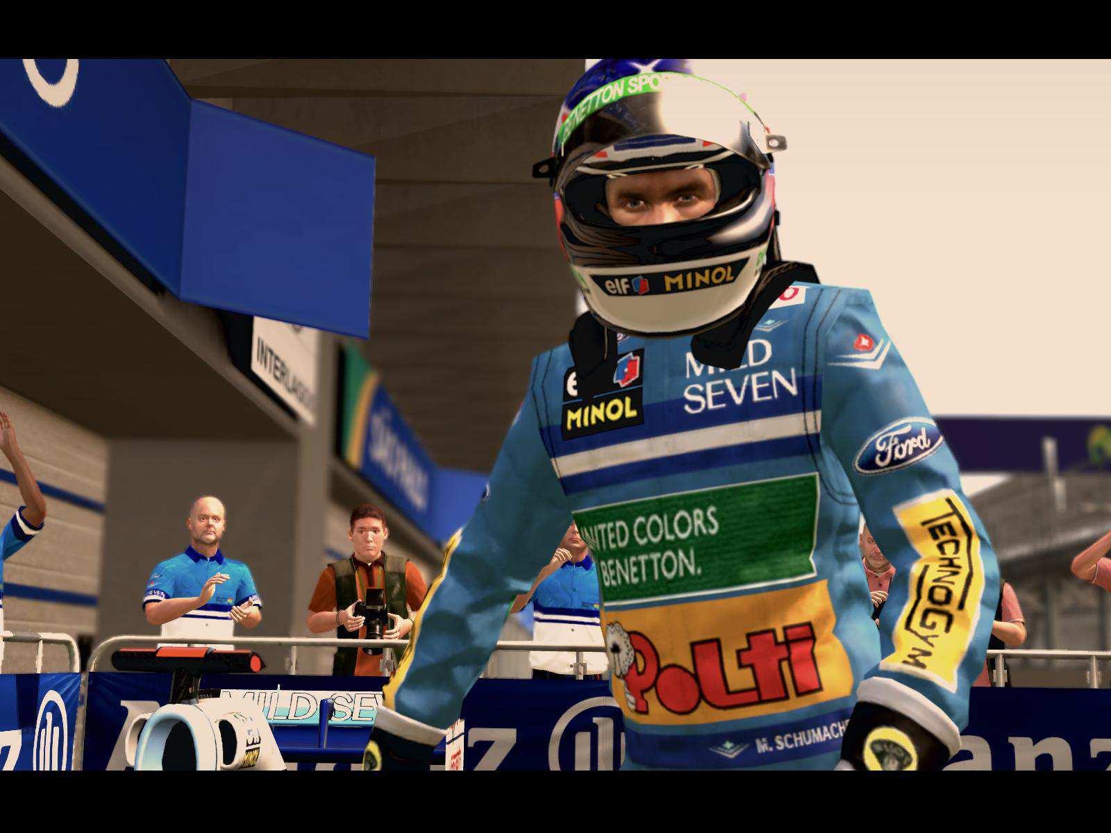 94_Benetton_9-M.jpg