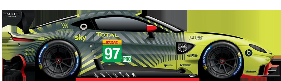 #97 Aston Martin Racing.png