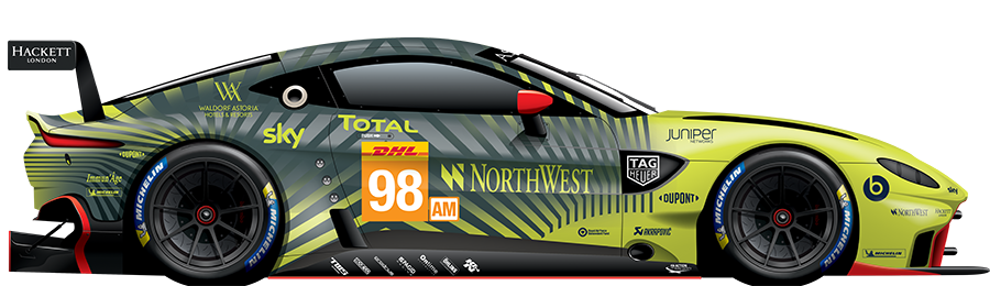 #98 Aston Martin Racing.png