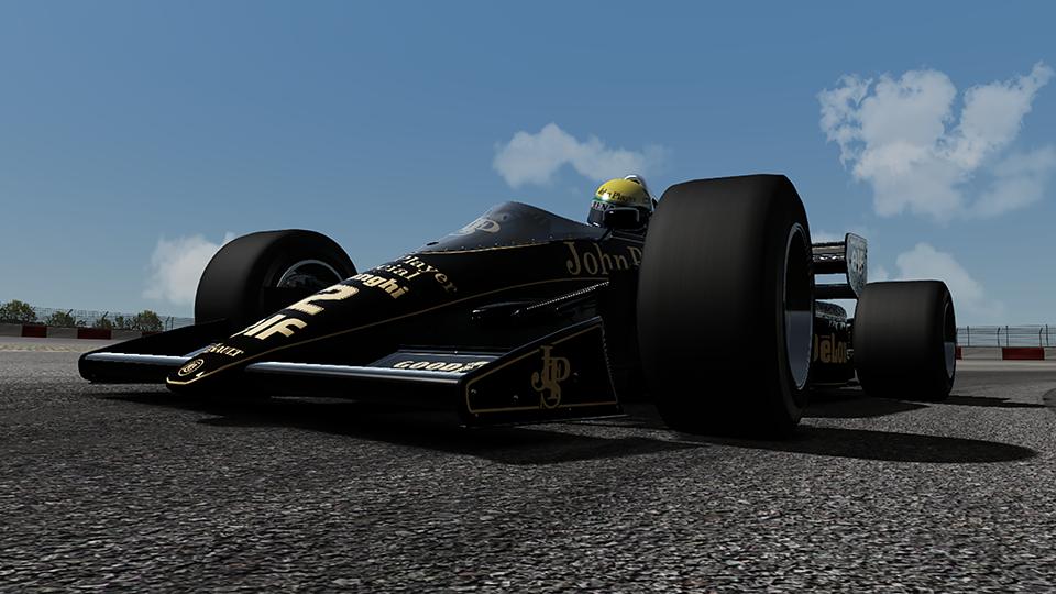 98T Nurburgring GP.png