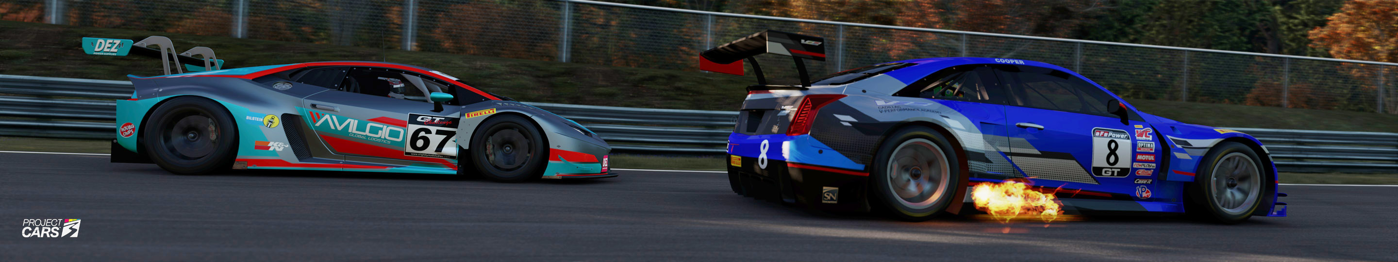 9a PROJECT CARS 3 GT3 at NORDSCHLEIFE copy.jpg