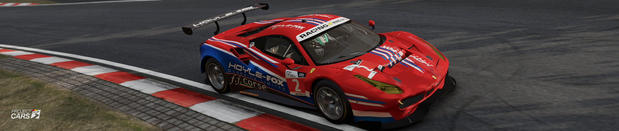 9b PROJECT CARS 3 GT3 at NORDSCHLEIFE crop copy.jpg
