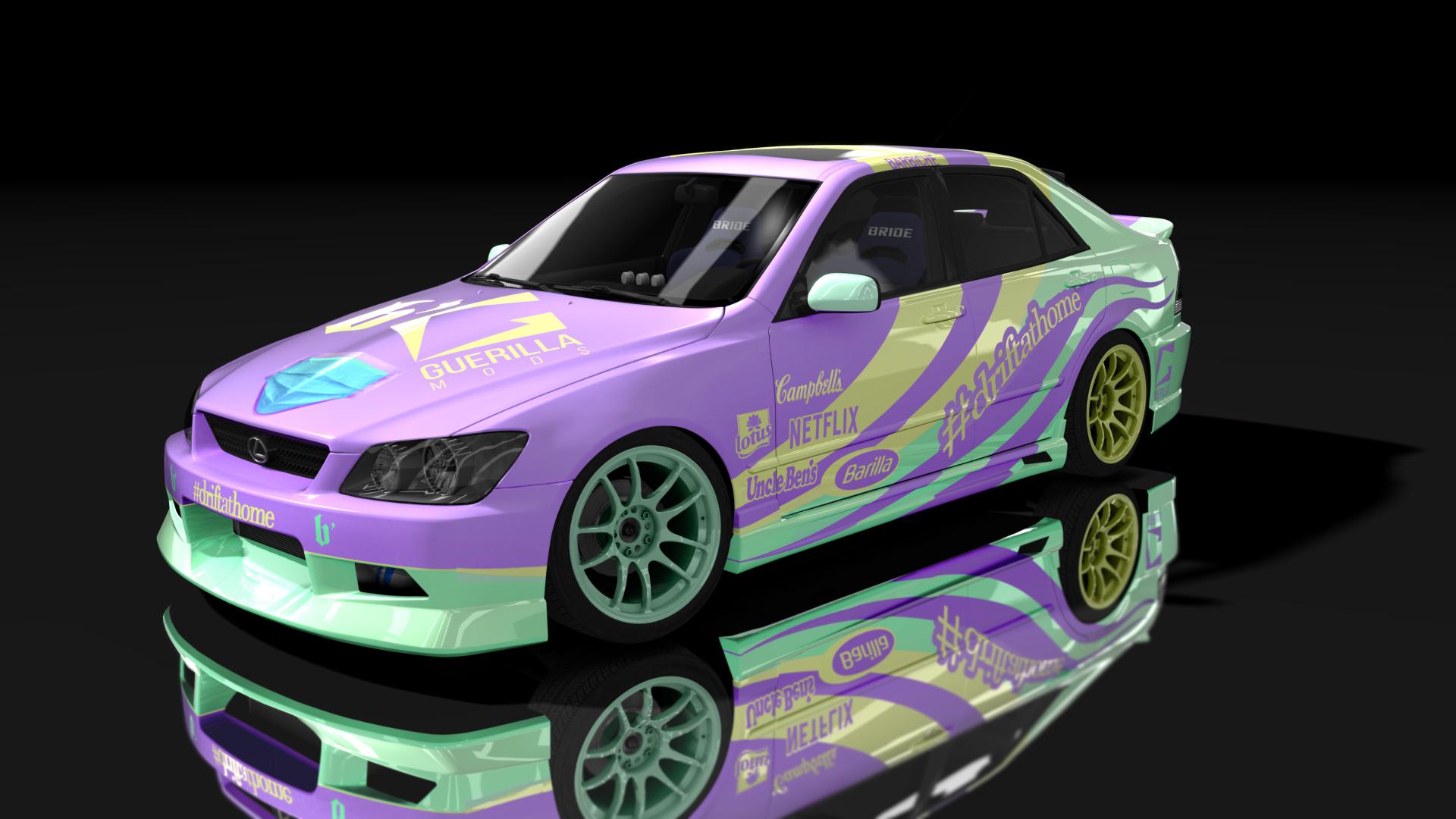 __custom_showroom_1588270522.jpg