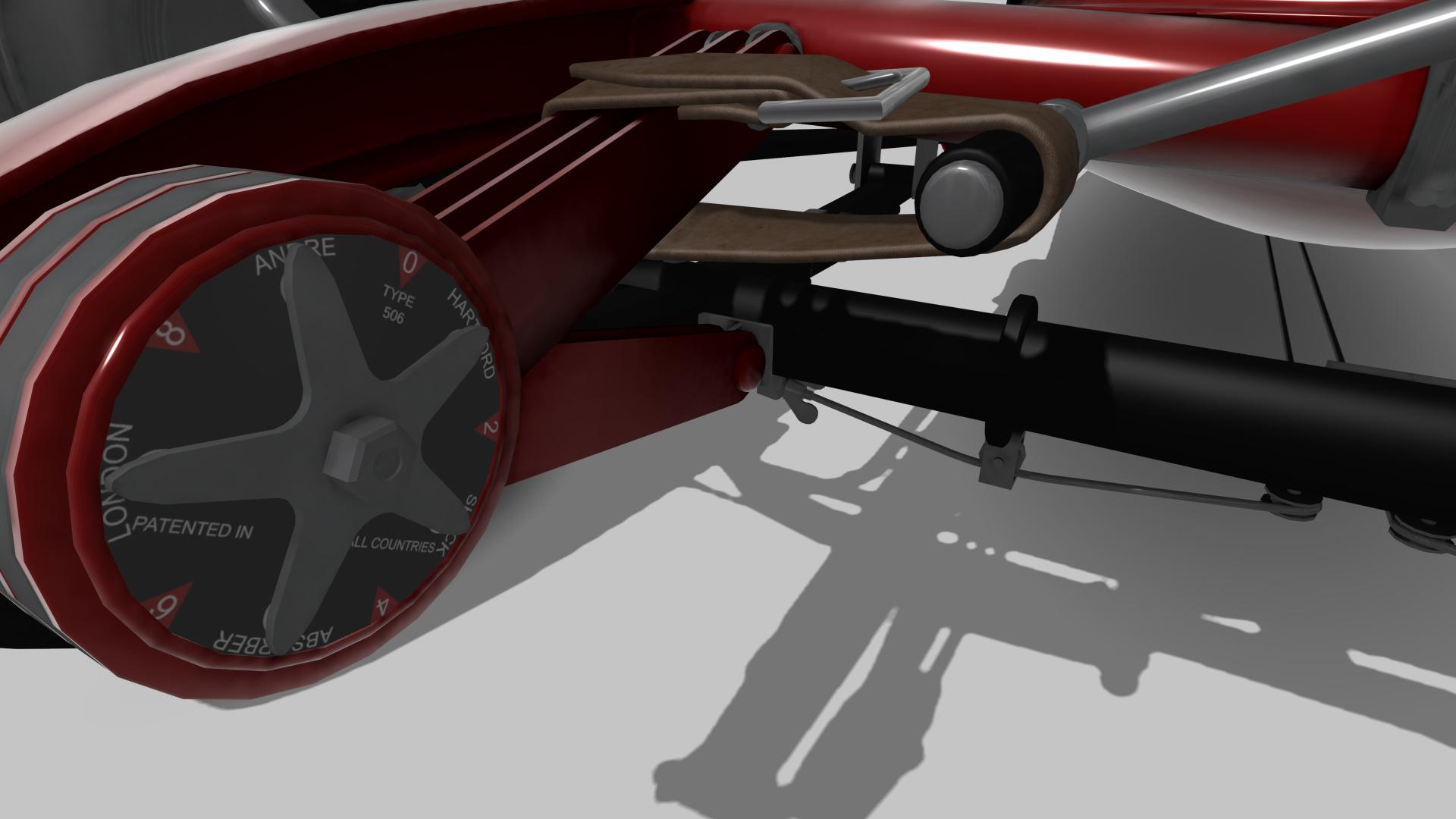 __custom_showroom_1611336739.jpg