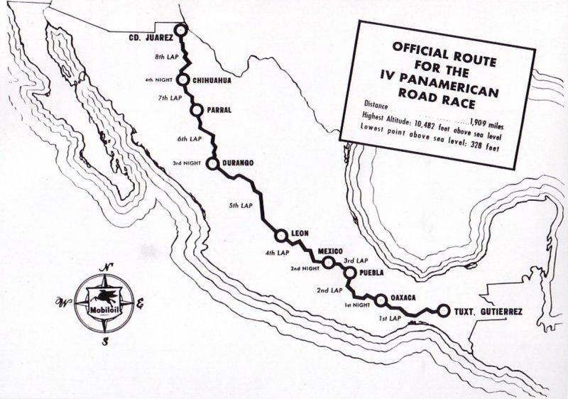 _Carrera_Panamericana-1953.jpg