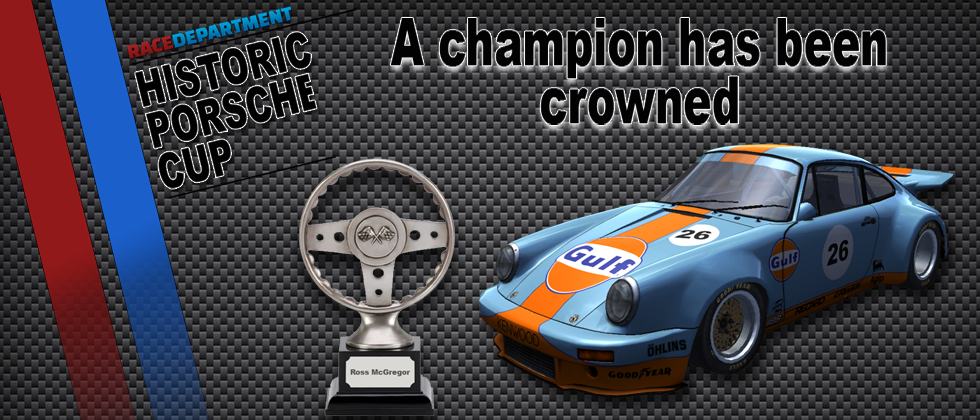 A champion has been crowned.jpg