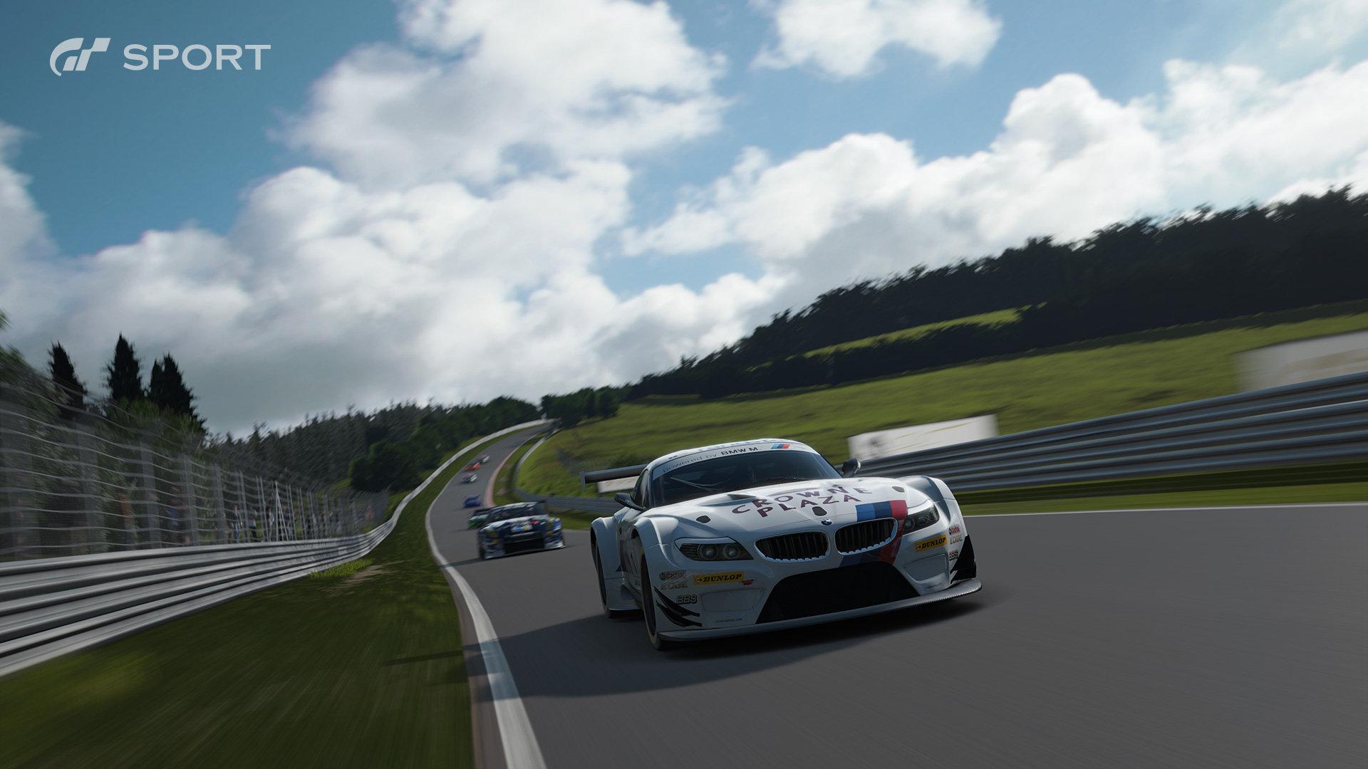 A GT Sport.jpg